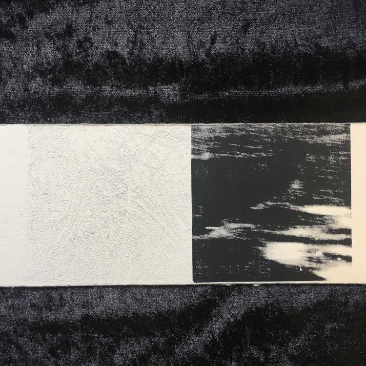wolfrunningscreenprintbook